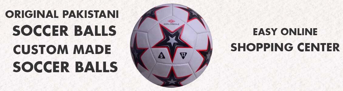 Soccer-Football