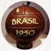 Vintage Leather balls
