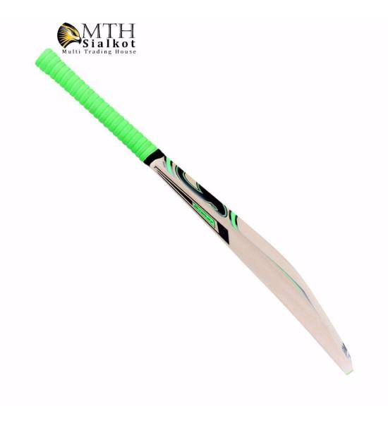 CA Cricket Bat SM-18 5 Star