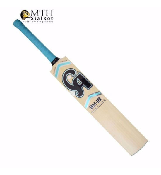 CA Sports Hard Ball Bat SM-18 7 Star