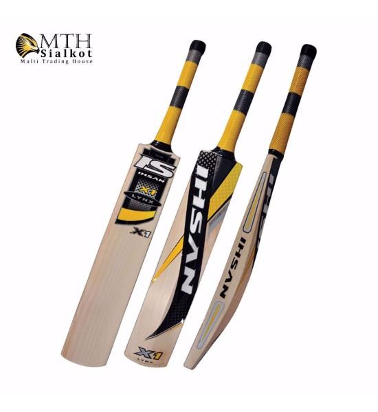 IHSAN LYNX X1 Cricket Bat