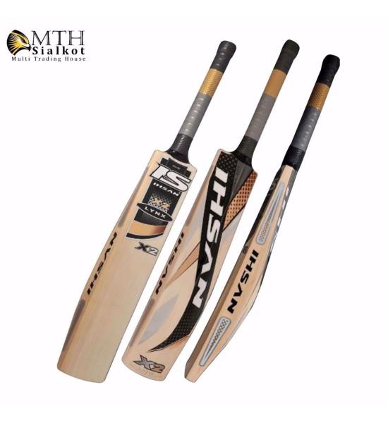 Ihsan LYNX X2 Cricket Bat