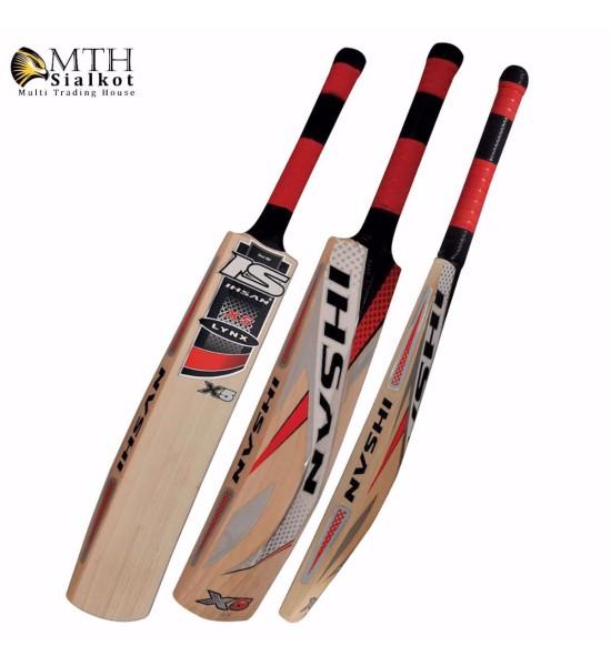 IHSAN Cricket Bat LYNX X5