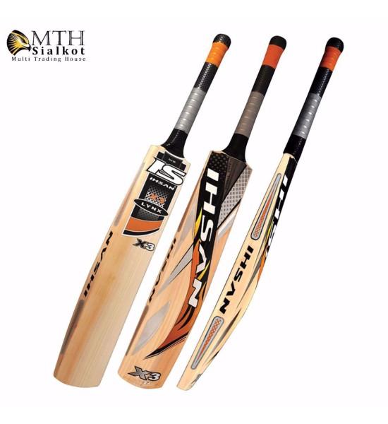 IHSAN LYNX X3 Cricket Bat