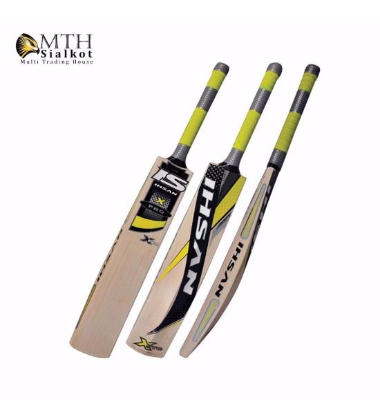 IHSAN X PRO Cricket Bat