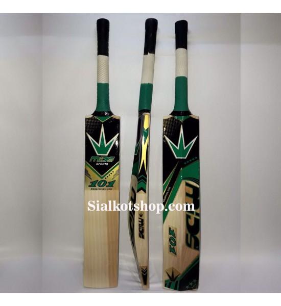 Mids Cricket Bat 101