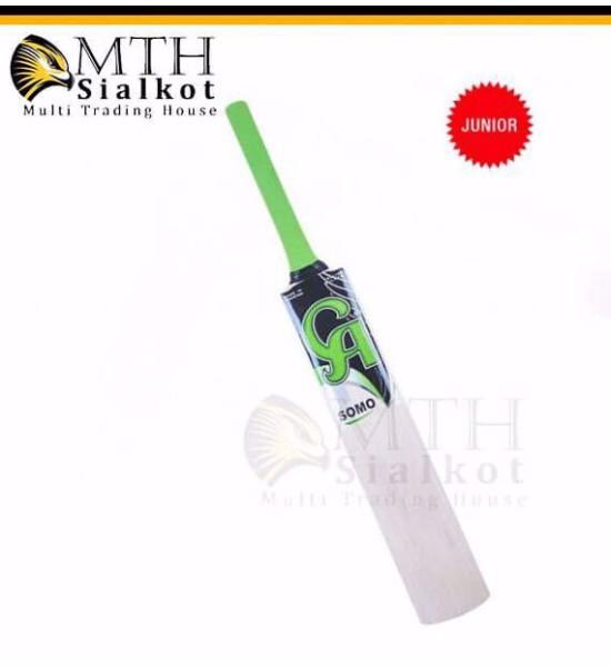 CA Somo Junior Hard Ball Bat