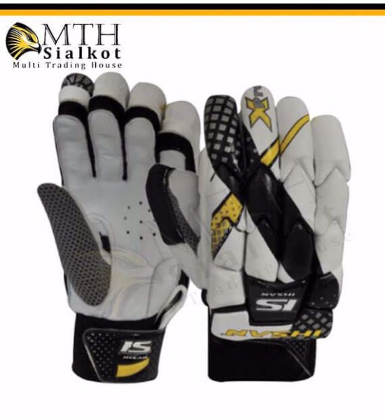 Ihsan XPRO Limited Edition Cricket Batting Gloves