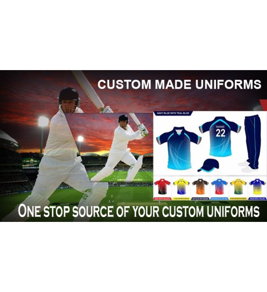 Cricket Jumper-color-uniforms-shirts-white-kits