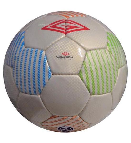 Match Soccer Balls GS008