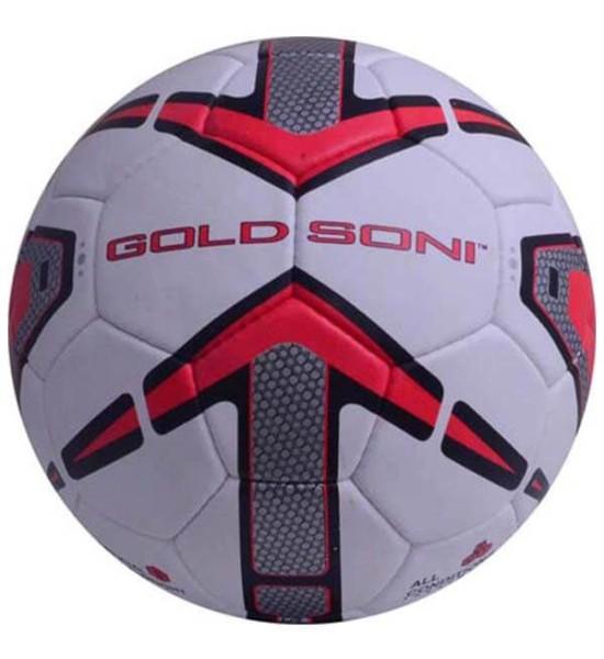 Best Training Soccer Balls GS014