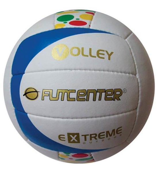 Volleyball Balls GS42
