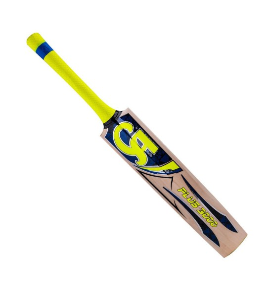 CA Sports Cricket Bat Plus 3000