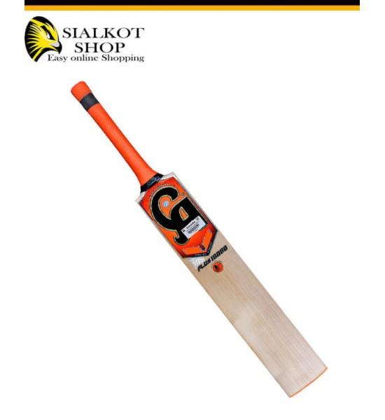CA Plus 18000 Cricket Bat