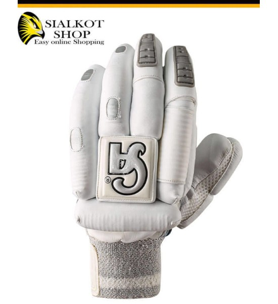 CA DG Dragon Cricket Batting Gloves