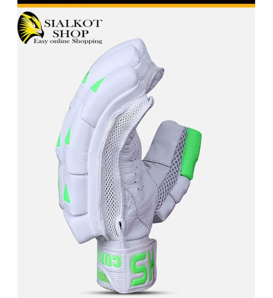 HS Cricket Batting Gloves CORE 7