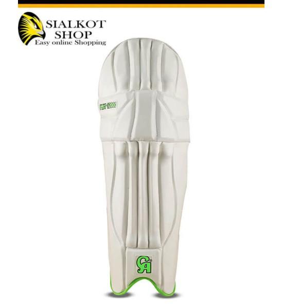 CA Plus 12000 Cricket Batting pads