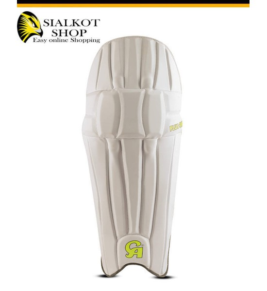 CA Plus 3000 Cricket Batting Pads
