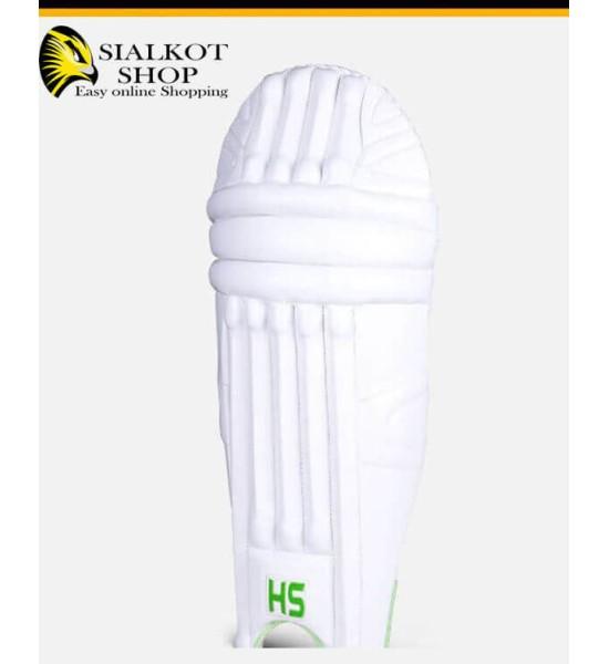 HS Core 7 Cricket Batting Pads