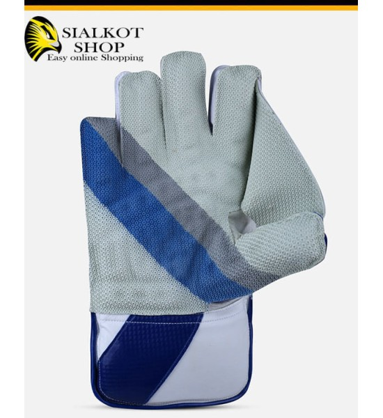 HS Sports 3 Star Wicket Keeping Gloves