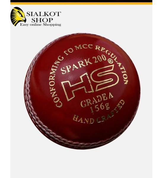 HS Spark 200 Ball