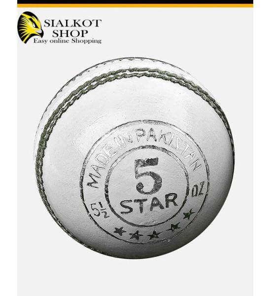 HS 5 Star Hard Balls
