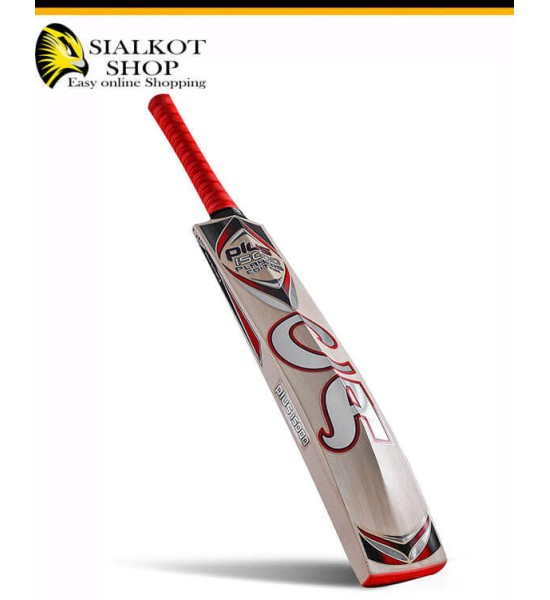 CA Bat Plus 15000 Player Edition