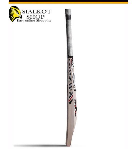 CA Sports Plus 20K Morgs Edition Cricket Bat