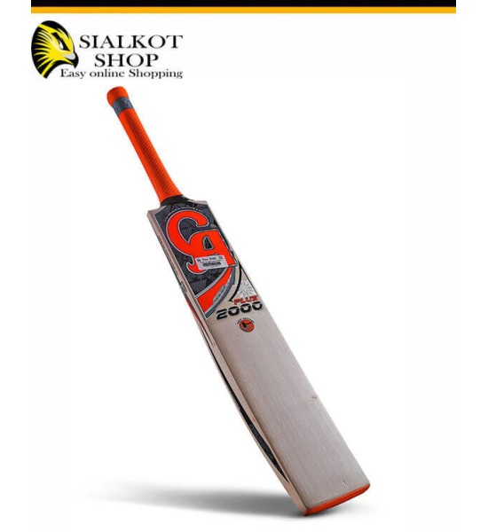 CA Sports Plus 2000 Hard Ball Bat
