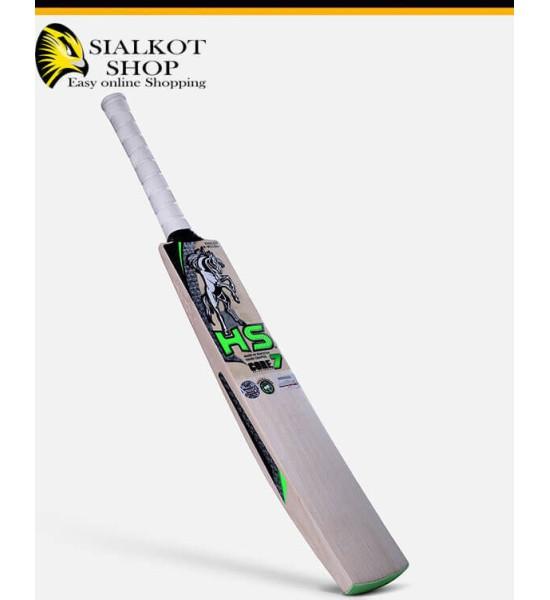 HS Core 7 Cricket Bat