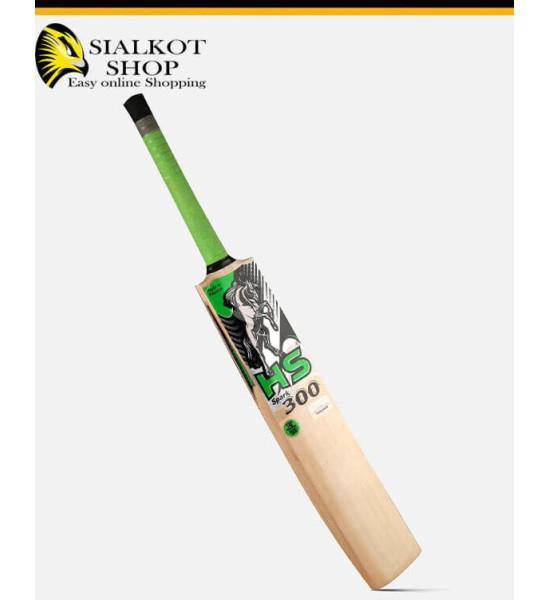 HS Spark 300 Cricket Bat
