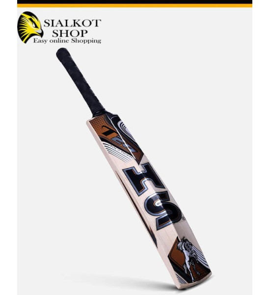 HS T20 Cricket Bat